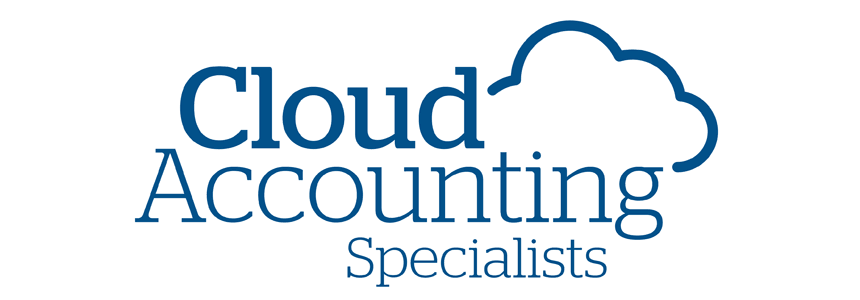 Cloud Accounting image