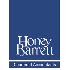 Honey Barrett Limited, Accountants in Eastbourne, Bexhill and Wadhurst