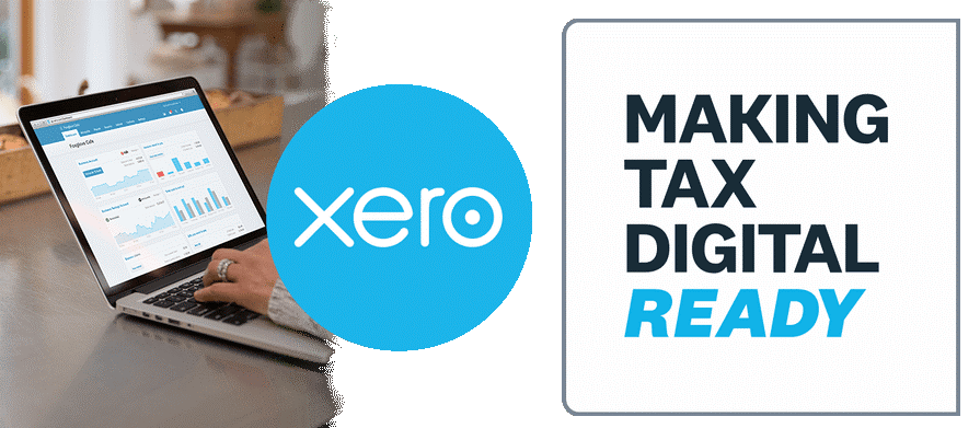 xero-workshops.png
